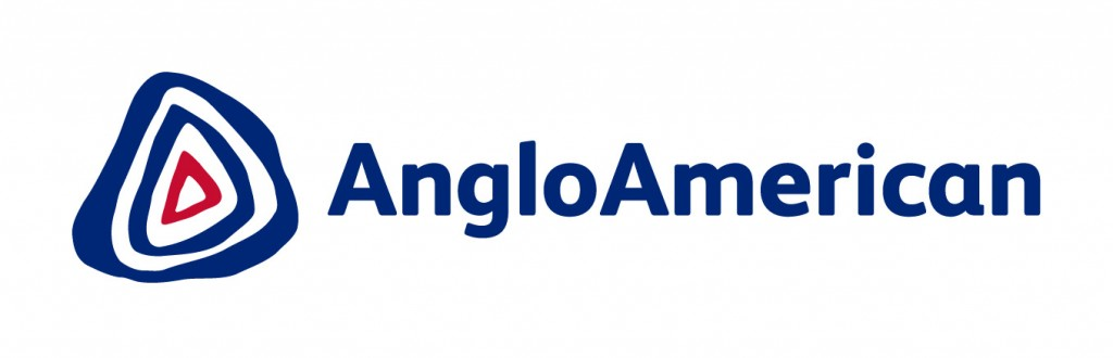 anglo american Seen and heard what made you want to look up anglo-americanplease tell us where you read or heard it (including the quote, if possible).