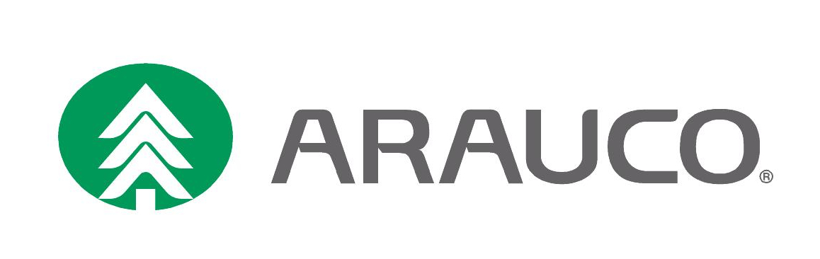 arauco analysis Araucocl is tracked by us since april, 2011 over the time it has been ranked as high as 246 965 in the world, while most of its traffic comes from chile, where it.