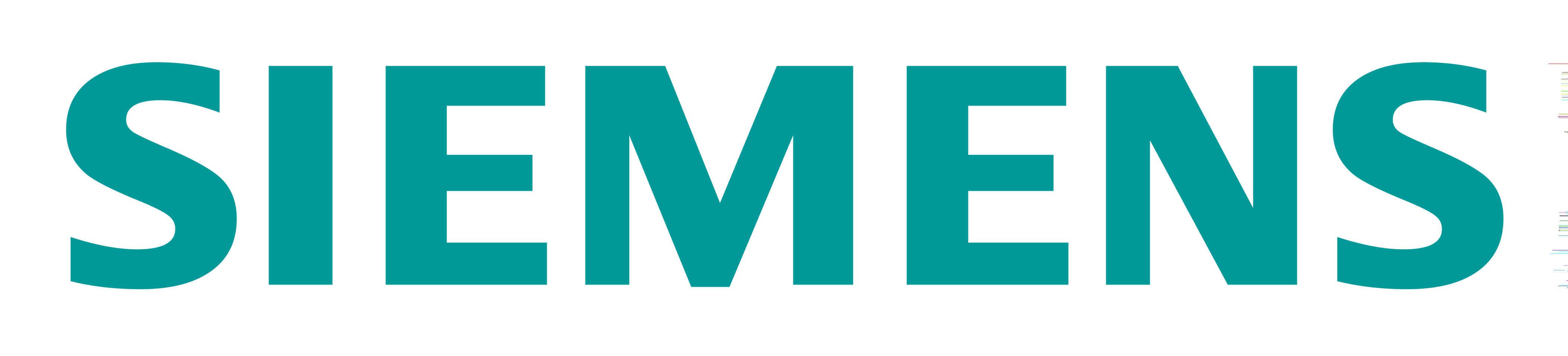 Siemens Ejatlas