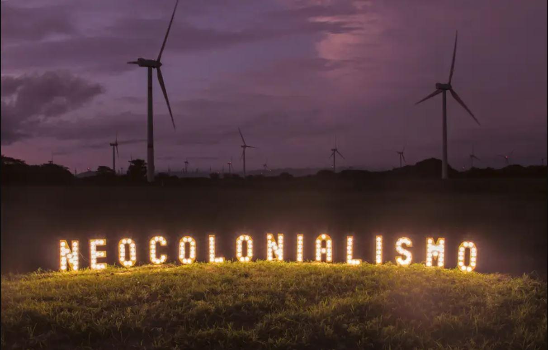 Histórico fallo para comuneros de Juchitán contra eólica francesa