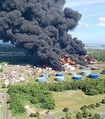 Capeco Disaster Puerto Rico Ejatlas