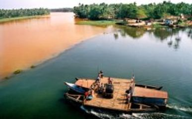 pollution in kerala The article lists cities in kerala according to who's database on ambient (outdoor) air pollution monitoring from almost 1600 cities in 91 countries it includes 124 indian cities, among.