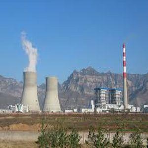 damodar valley corporation (dvc) thermal power plant at raghunathpur New Power Plants in India damodar valley corporation (dvc) thermal power plant at raghunathpur, india