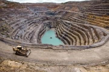 Glencore-Katanga Mining Ltd , Democratic Republic of Congo