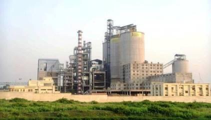 Cement mines iin india
