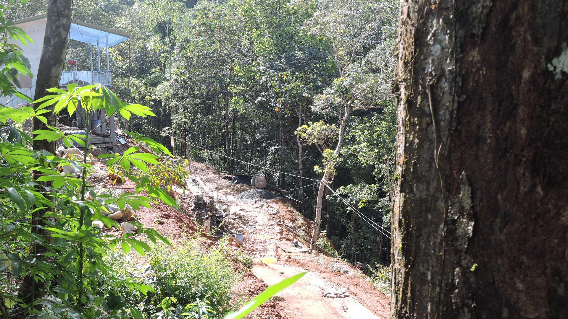 Koskulana Mini Hydro Power Project, Sri Lanka EJAtlas