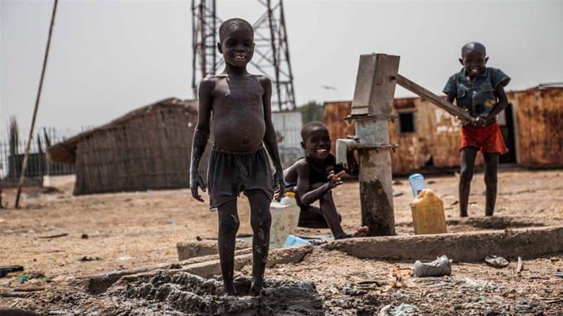 https://file.ejatlas.org/img/Conflict/oil-contamination-in-south-sudan/SouthSUdan_oilcontamination.jpg