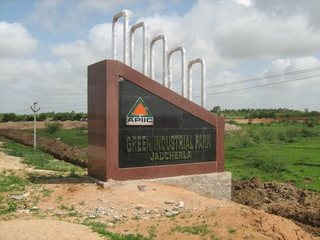 green special economic zones in india And is implementing 'green build-  26 dahej special economic zone india  that sets european economic zones.
