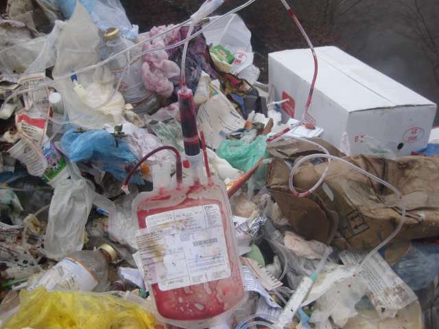 biomedical waste Biomedical waste services waste removal company contact us today 1-800- 660-6581 wwwbwastecom bws, inc is a maryland waste removal company.