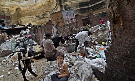 livelihood of egypt The guardian view on egyptian repression: democracy is a mirage published:  a poor fishing community faces the demolition of homes and loss of its livelihood thanks to rising seas – and a.